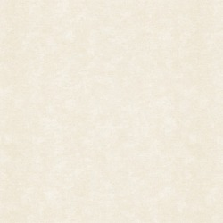 Обои Rasch Fiore, арт. 926910