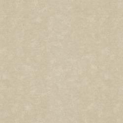 Обои Rasch Fiore, арт. 926927