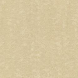 Обои Rasch Fiore, арт. 926934