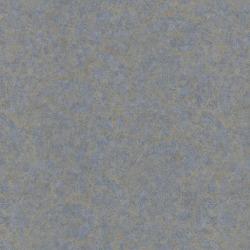 Обои Rasch Fiore, арт. 935943
