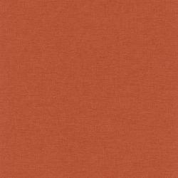 Обои Rasch Florentine II, арт. 448573