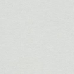 Обои Rasch Florentine II, арт. 448603