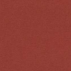 Обои Rasch Florentine II, арт. 449877