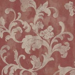 Обои Rasch Florentine II, арт. 455366