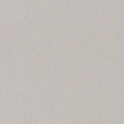 Обои Rasch Gentle Elegance 2016, арт. 724004