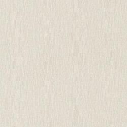 Обои Rasch Gentle Elegance 2016, арт. 724028