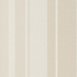Обои Rasch Gentle Elegance 2016, арт. 725124