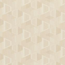Обои Rasch Geometric Style, арт. 964400