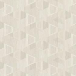 Обои Rasch Geometric Style, арт. 964417
