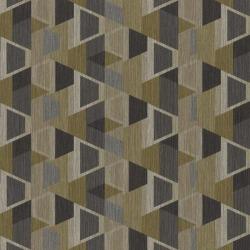 Обои Rasch Geometric Style, арт. 964424