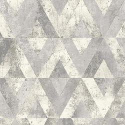 Обои Rasch Geometric Style, арт. 966503