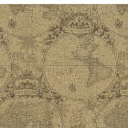 Обои Rasch Globe, арт. 938913