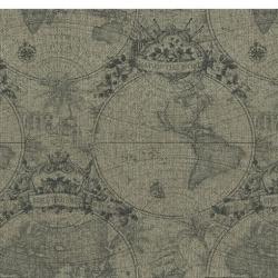 Обои Rasch Globe, арт. 938920