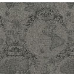 Обои Rasch Globe, арт. 938937