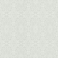 Обои Rasch Harmony, арт. 945928