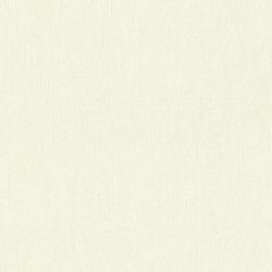 Обои Rasch Harmony, арт. 948004