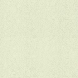 Обои Rasch Harmony, арт. 948301