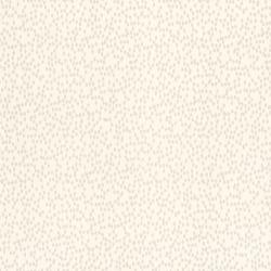 Обои Rasch Harmony, арт. 948318