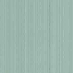 Обои Rasch Hotspot, арт. 804195
