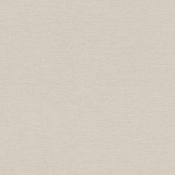 Обои Rasch Kalahari, арт. 448634