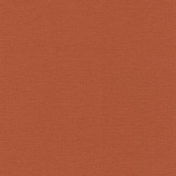 Обои Rasch Kalahari, арт. 449051