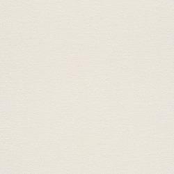 Обои Rasch Kalahari, арт. 449808
