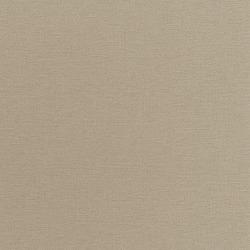 Обои Rasch Kalahari, арт. 449815