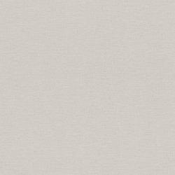 Обои Rasch Kalahari, арт. 452013