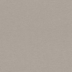 Обои Rasch Kalahari, арт. 452037