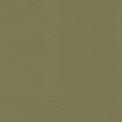 Обои Rasch Kalahari, арт. 452068