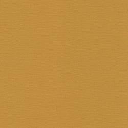 Обои Rasch Kalahari, арт. 452075