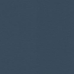 Обои Rasch Kalahari, арт. 452082
