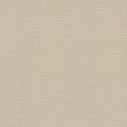 Обои Rasch Kalahari, арт. 700459