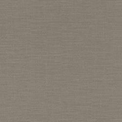 Обои Rasch Kalahari, арт. 700480