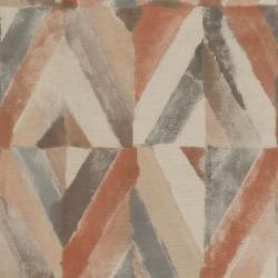 Обои Rasch Kalahari, арт. 704020