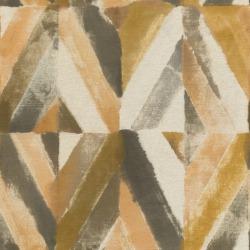 Обои Rasch Kalahari, арт. 704044
