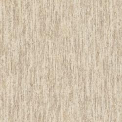 Обои Rasch Kalahari, арт. 704228