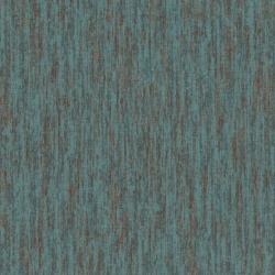 Обои Rasch Kalahari, арт. 704235