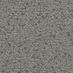 Обои Rasch Kalahari, арт. 704358