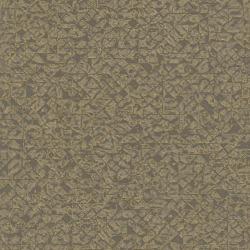 Обои Rasch Kalahari, арт. 704365
