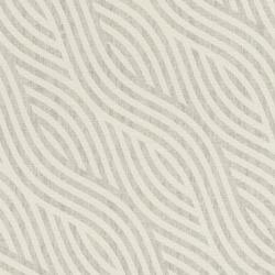 Обои Rasch Kalahari, арт. 704525