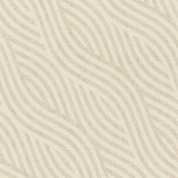 Обои Rasch Kalahari, арт. 704532