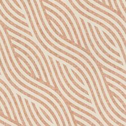 Обои Rasch Kalahari, арт. 704549