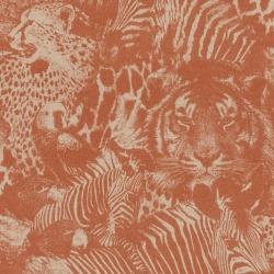 Обои Rasch Kalahari, арт. 704723