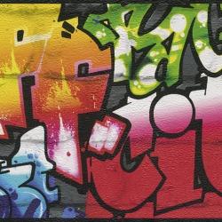 Обои Rasch Kids & Teens III, арт. 237900