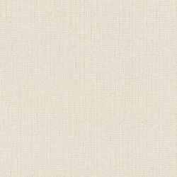 Обои Rasch Kimono, арт. 407921