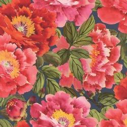 Обои Rasch Kimono, арт. 408355