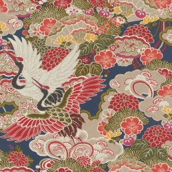 Обои Rasch Kimono, арт. 409352