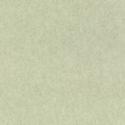 Обои Rasch Linares, арт. 617368