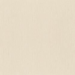 Обои Rasch LINEA, арт. 964615